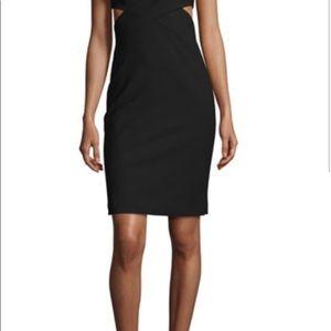Elizabeth and James Alridge dress size 8 used once